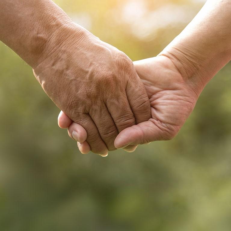 טיפול זוגי זוגיות פרק ב