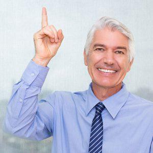 פתיחת עסק בגמלאות